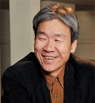 福島明先生