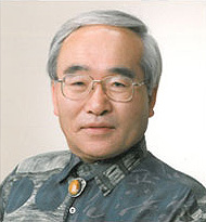 坂本弘志先生