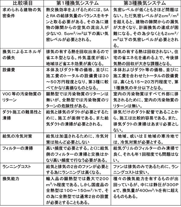 sakamoto_1-2