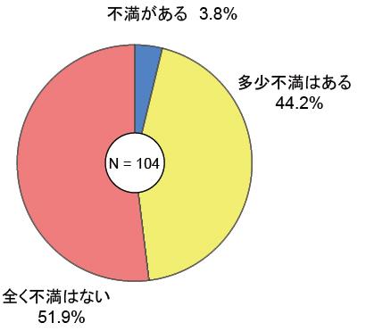 sakamoto_1-4