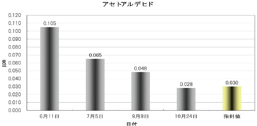 sakamoto_2-2