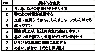 sakamoto_3-1