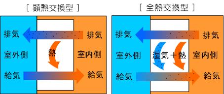 sakamoto_4-3fig