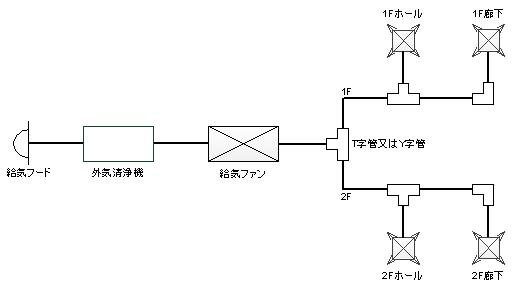 sakamoto_6-fig2