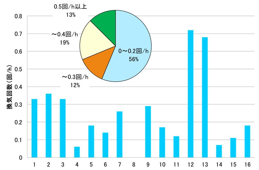 fukushima2-1