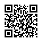 外気清浄機FBページ「キレイ空気ラボ」