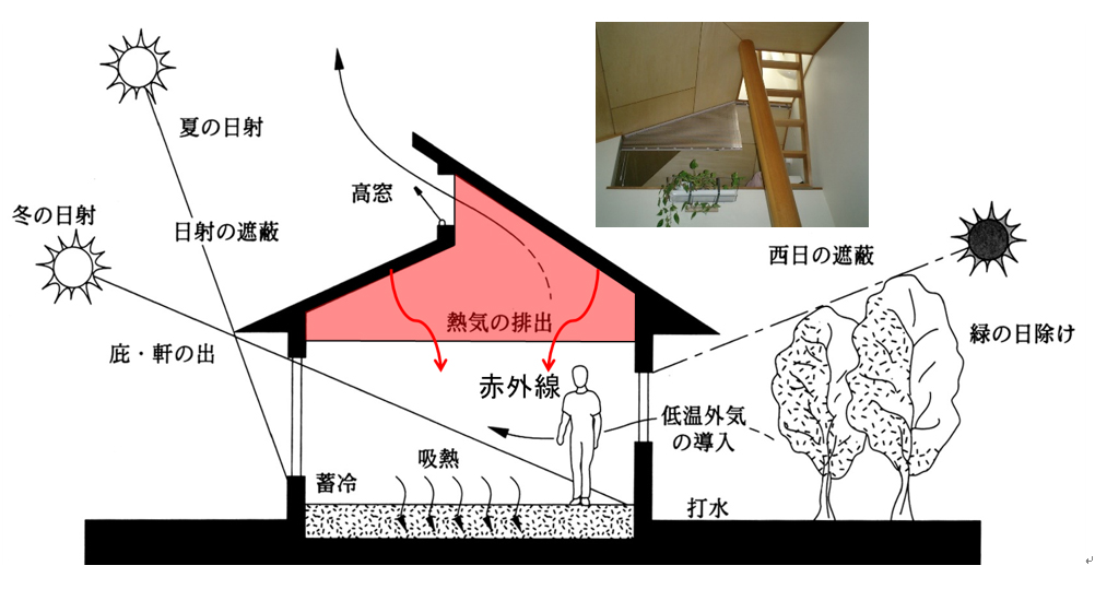 fukushima6-fig2