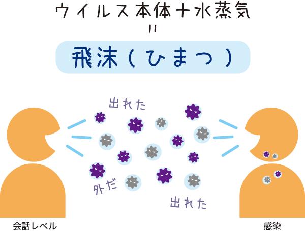illust4